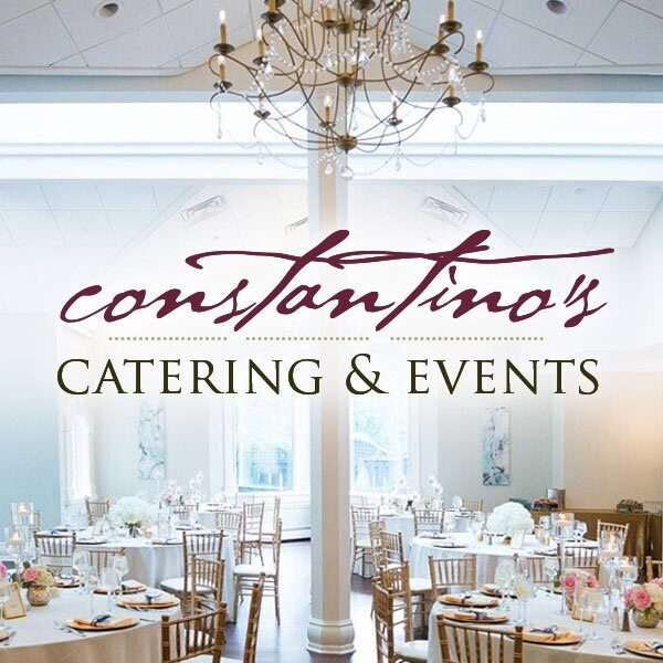 Constantino's Catering& Events