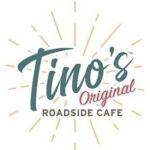 Tino's Original Roadside Cafe